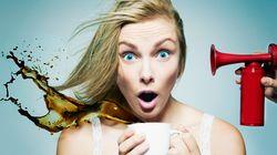 Μετά τη σοκολάτα ήρθε το δεύτερο χτύπημα: Ο καφές ίσως να οδεύει προς ολική