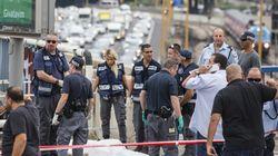 Υπό το κράτος του φόβου το Ισραήλ καθώς οι επιθέσεις με μαχαίρια