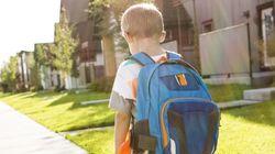 Οδηγός ΚΤΕΛ στην Κορινθία άφησε στη μέση του δρόμου 10χρονο μαθητή επειδή δεν είχε να πληρώσει το