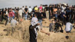 Ακόμη δύο Παλαιστίνιοι νεκροί από ισραηλινά