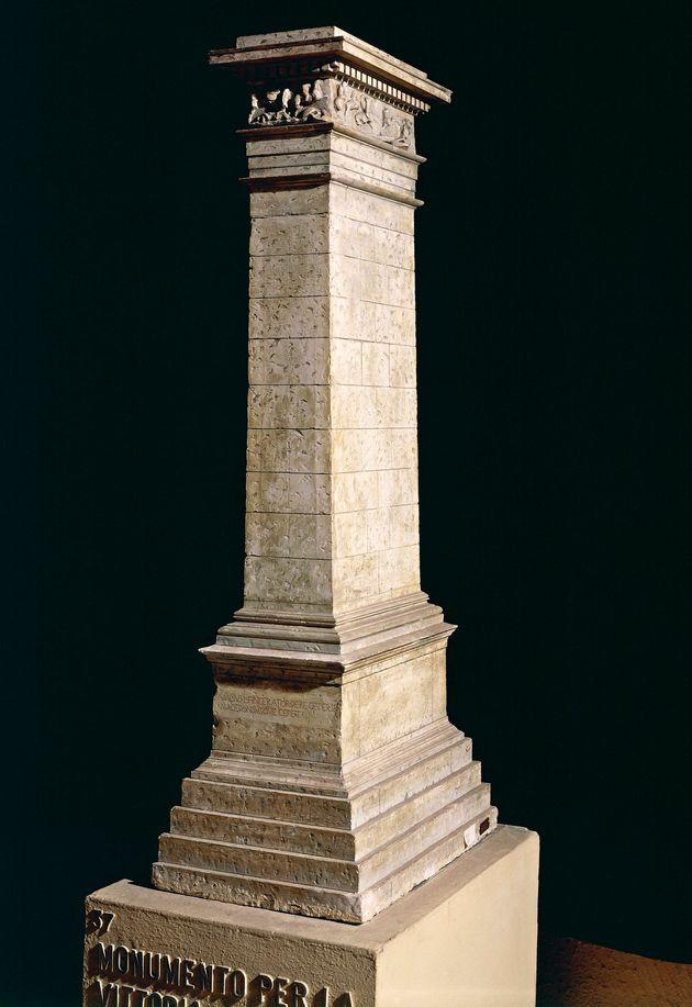 Η μάχη της Πύδνας που σφράγισε τη ρωμαϊκή κατάκτηση της Μακεδονίας το 168