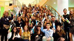 ΟΤΕ και COSMOTE στηρίζουν νέους φοιτητές με υποτροφίες συνολικού ύψους
