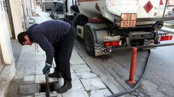 Χαμηλότερη η τιμή του πετρελαίου θέρμανσης: Στα 85-88 λεπτά το λίτρο σύμφωνα με την