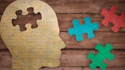 Ψυχική Υγεία: Η μεγάλη πρόκληση της εποχή
