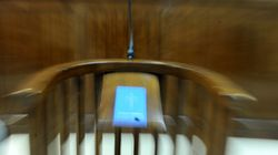 Ποινική δίωξη σε βάρος της γγ Εσόδων, Κατερίνας Σαββαΐδου για παράβαση