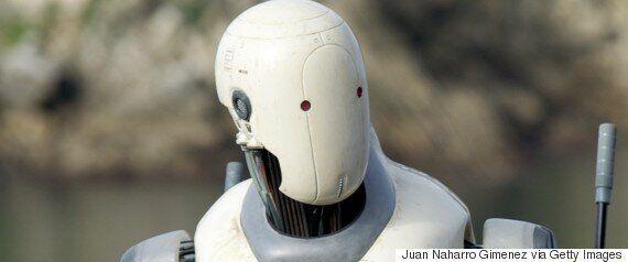 Τεχνητή νοημοσύνη: Εχθρός ή σύμμαχος; Καταστροφέας ή