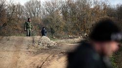 Συνοριοφύλακας στη Βουλγαρία πυροβόλησε θανάσιμα Αφγανό