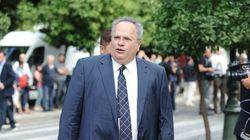 Πρωτοβουλία της Αθήνας για την ανάπτυξη θρησκευτικής διπλωματίας για την ταραγμένη Μέση
