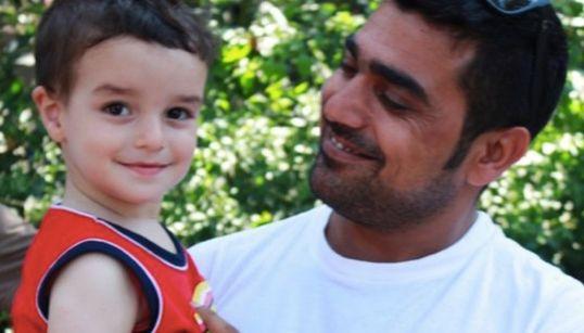 Γιατροί Χωρίς Σύνορα: 7 μικρές ιστορίες εθελοντών που οι ζωές τους διασταυρώθηκαν με αυτές των προσφύγων στην