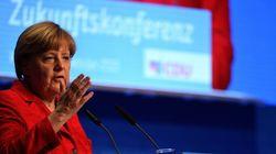 Politico: Ευτυχώς που η Μέρκελ δεν πήρε το Νόμπελ