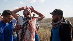 Η Χαμάς καλεί σε τρίτη Ιντιφάντα. Νεκροί Παλαιστίνιοι στη Γάζα ενώ συνεχίζονται οι επιθέσεις στο
