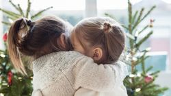 Oρφανές αδελφές από την Νότια Κορέα επανενώθηκαν 40 χρόνια μετά στις