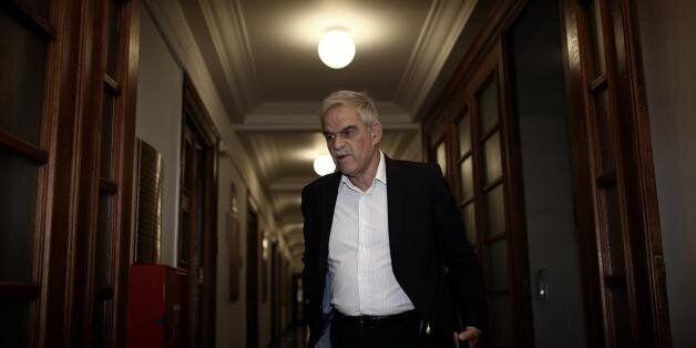 Μέτρα κατά της εισόδου τζιχαντιστών στην Ελλάδα μελετά η ΕΛΑΣ μετά την πολύνεκρη επίθεση στην