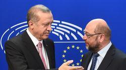 Η απουσία σχεδίου της Τουρκίας για το μεταναστευτικό ως διπλωματικό όπλο για την ένταξη στην