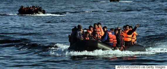 Αλλαγή τοπίου στο προσφυγικό: Τι αλλάζουν η στρατιωτική δράση της Ε.Ε. κατά των διακινητών στη Λιβύη...