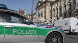 Deutsche Welle: Το «γερμανικό μοντέλο» για την πάταξη της φοροδιαφυγής στην