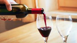Τα 4 πιο συνηθισμένα ελαττώματα του κρασιού και πως τα