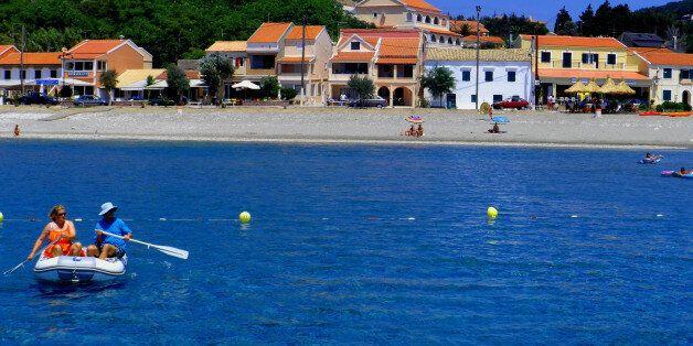 Ποιες τουριστικές επιχειρήσεις μπορούν να ενταχθούν στις διατάξεις του νέου ΕΣΠΑ 2014 –