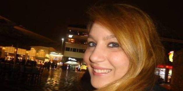Η ιατροδικαστική εξέταση για το θάνατο της φοιτήτριας Μαρίας