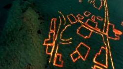 Διαδραστικός χάρτης μας ενημερώνει για 50 μνημεία πολιτισμού ανά τον κόσμο που κινδυνεύουν να