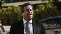 Νίκος Νικολόπουλος: Θα ανεξαρτητοποιηθεί ή θα ακολουθήσει αυτόνομη
