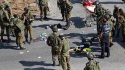 Τρεις Παλαιστίνιοι νεκροί σε νέες δολοφονικές απόπειρες κατά