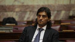Γιαννακόπουλος: Η Τρόικα θέλει να κλείσει την ελληνική