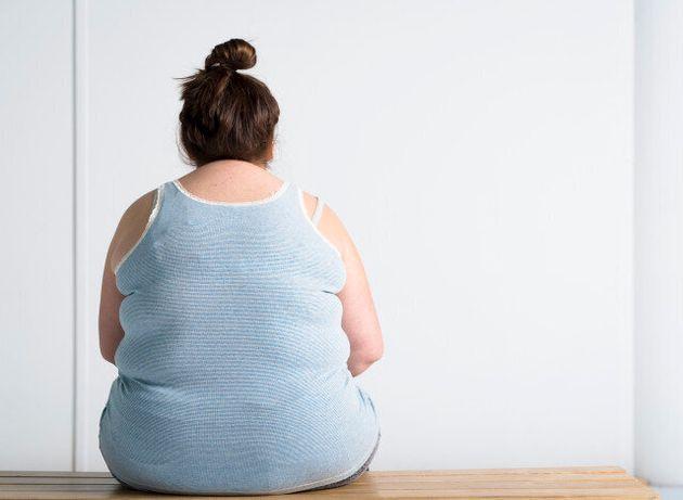 Παχυσαρκία και υποσιτισμός: Μία παράδοξη «συνύπαρξη» της εποχής