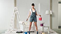 Πώς να προετοιμάσετε το σπίτι σας για τον