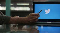 Όταν τα social media «τρώνε» πολιτικούς (και όχι μόνο): 8 χαρακτηριστικές