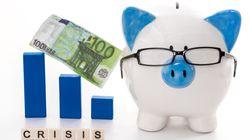 Οι 8 προϋποθέσεις του ΣΕΒ για την επιστροφή σε σταθερότητα, ανάπτυξη και