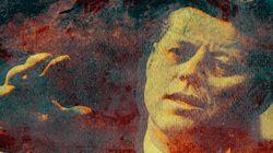 Απόρρητα έγγραφα αποκαλύπτουν το αληθινό πρόσωπο του JFK. Πανούργος, μυστικοπαθής, γυναικάς και εναντίον του Ψυχρού