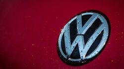 Μεγαλοεπενδυτές ζητουν εξηγήσεις από κατασκευαστές αυτοκινήτων για το θέμα εκπομπών