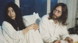 Η Yoko Ono αποκαλύπτει για πρώτη φορά τις ομοφυλοφιλικές τάσεις του John