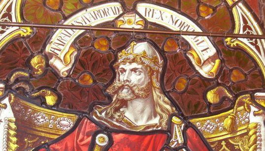 Χάραλντ Χαρντράντα: Η συναρπαστική ζωή ενός από τους μεγαλύτερους τυχοδιώκτες του Μεσαίωνα, που υπηρέτησε τον «βασιλιά των