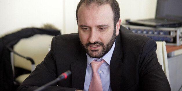 Οικονομικό Επιμελητήριο: Η ανακεφαλαιοποίηση των τραπεζών και οι επενδύσεις θα βγάλουν την Ελλάδα από...