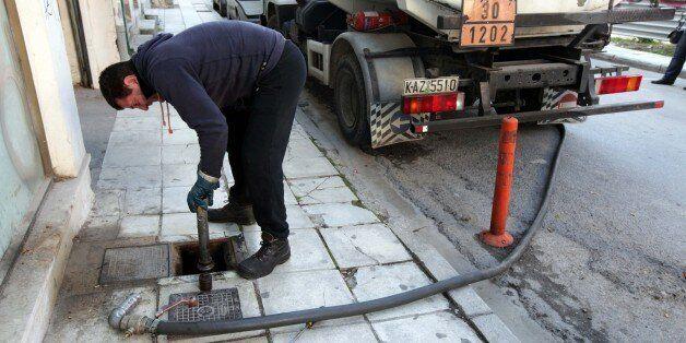 Ευχάριστα νέα: Πέφτει η τιμή του πετρελαίου θέρμανσης - Πού θα