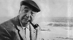 Ο Stephen King, ο Pablo Neruda και άλλοι 6 διάσημοι συγγραφείς που δεν είναι αυτοί που