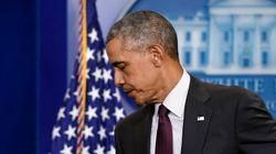 Οργή Ομπάμα μετά το λουτρό αίματος στο Όρεγκον. Ανοίγει και πάλι θέμα αλλαγής των νόμων για την