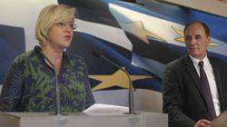 Επιπλέον κονδύλια 2 δισ. ευρώ για τα προγράμματα ΕΣΠΑ 2007 – 2013, διπλασιάζεται η προκαταβολή για το νέο