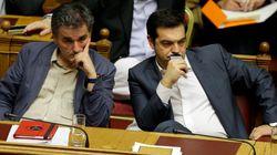 Reuters: Ο οδυνηρός ελληνικός προϋπολογισμός για το