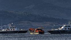 Συμφωνία επί της αρχής ΕΕ – Τουρκίας για το μεταναστευτικό. Προτείνουν κοινές περιπολίες με την Ελλάδα στο