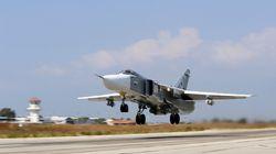 Ρωσίδα μετεωρολόγος: Ωραίος καιρός για βομβαρδισμούς στη