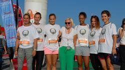 Spetses mini Marathon: Κάτι περισσότερο από ένας