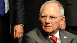 Γερμανία: Έξι δισ. ευρώ από τον προϋπολογισμό για την αντιμετώπιση του