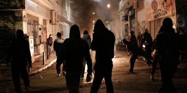 Οι καταθέσεις των τραυματισμένων ανηλίκων και των ανδρών της ομάδας Δέλτα για τους καταγγελλόμενους «βασανισμούς»...