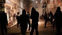 Οι καταθέσεις των τραυματισμένων ανηλίκων και των ανδρών της ομάδας Δέλτα για τους καταγγελλόμενους «βασανισμούς» στα