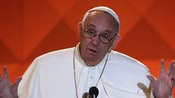 ΗΠΑ: Θύματα σεξουαλικής κακοποίησης από καθολικούς ιερείς καλούν τον Πάπα να αντιμετωπίσει το