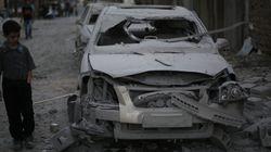 Ποινική έρευνα για εγκλήματα κατά της ανθρωπότητας από το καθεστώς του Ασάντ διεξάγει η