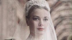 Οι 10 ωραιότερες γυναίκες όλων των